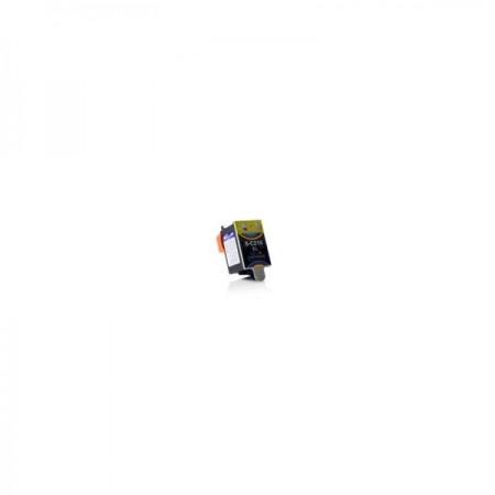 Tinteiro Samsung Compatível M210 (INK-M210)   - ONBIT