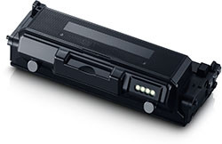 Toner Samsung Compatível MLT-D204L   - ONBIT