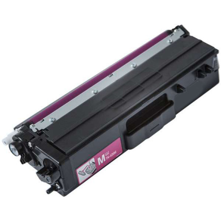 Toner Brother Compatível TN-421 / TN-423 / TN-426 M - Magenta