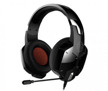 Auscultadores Nox Krom Kopa (PC/PS4)  NXKROMKPST - ONBIT