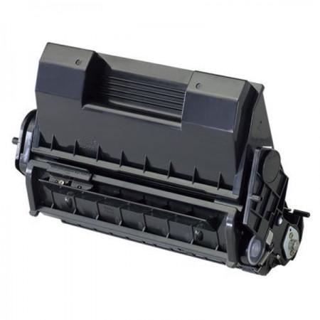 Toner OKI Compatível B6500   - ONBIT