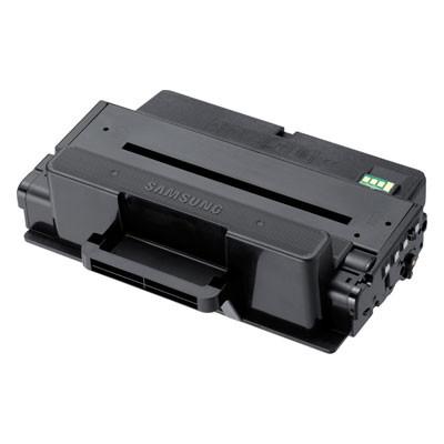 Toner Samsung Compatível MLT-D205E / MLT-D205X   - ONBIT