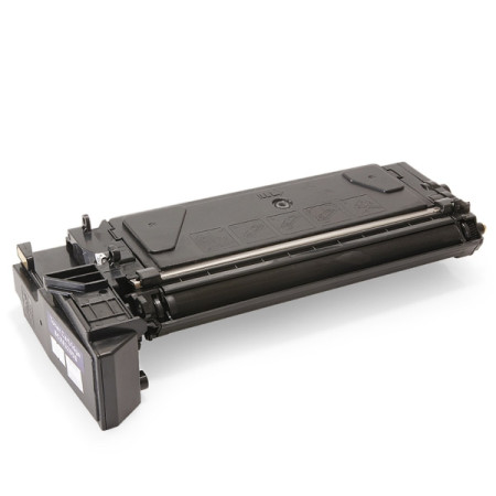 Toner Samsung Compatível SCX-6120 / SCX-6320   - ONBIT