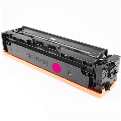 Toner HP 203A Compatível (CF543A) Magenta