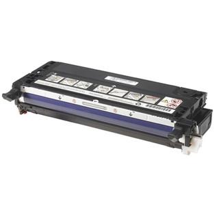 Toner Compatível Xerox Phaser 6180 Azul   - ONBIT