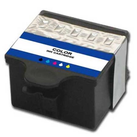 Tinteiro Kodak Compatível 10 XL Cor   - ONBIT