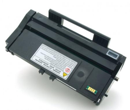 Toner Compativel Ricoh SP100E / SP112 Preto   - ONBIT