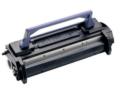 Toner Epson Compatível EPL-5700 / EPL-5800 / EPL-5900 / EPL-6100