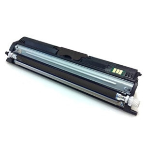 Toner Compativel Konica Minolta 1600 Azul   - ONBIT
