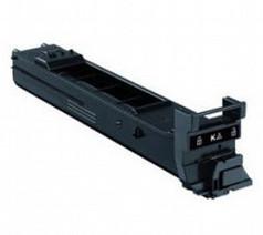 Toner Compativel Konica Minolta 4650 Amarelo   - ONBIT