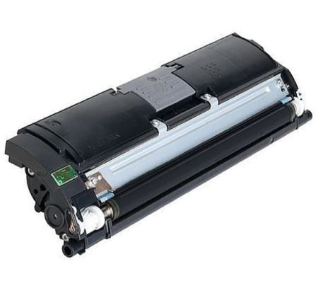 Toner Compativel Konica Minolta 2400 Azul   - ONBIT