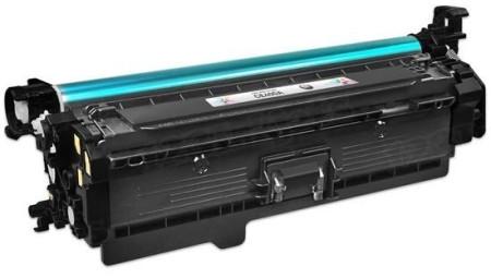 Toner 201X HP Compatível (CF403X) Magenta   - ONBIT