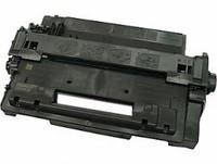 Toner 90A HP Compatível CE390A   - ONBIT