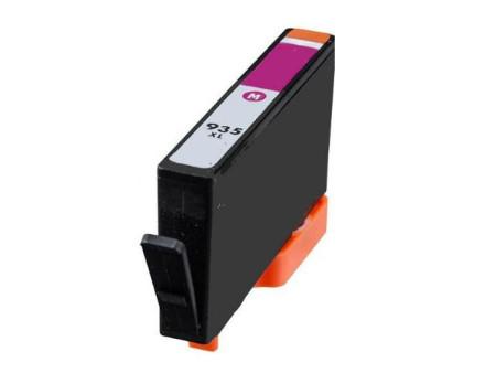 Tinteiro HP Compatível 935 XL Magenta V3 (C2P25AE)   - ONBIT