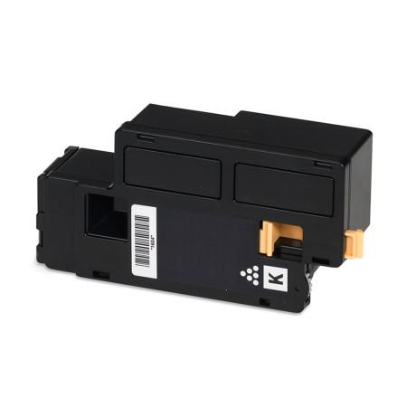 Toner Xerox Compatível 6000 / 6010 / 6015 preto   - ONBIT