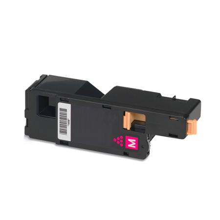 Toner Xerox Compatível 6000 / 6010 / 6015 magenta   - ONBIT