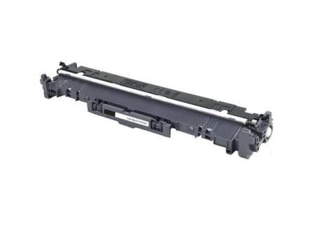Tambor / Drum HP 32A (CF232A) Compatível