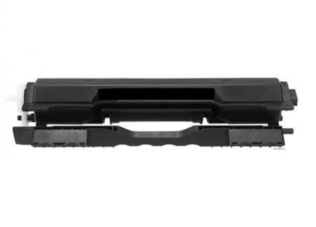Toner HP 33A Compatível CF233A Preto