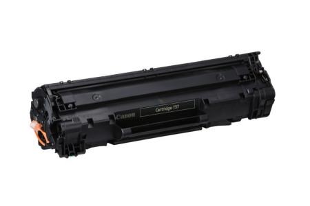 Toner Canon Compatível 737 (83a)