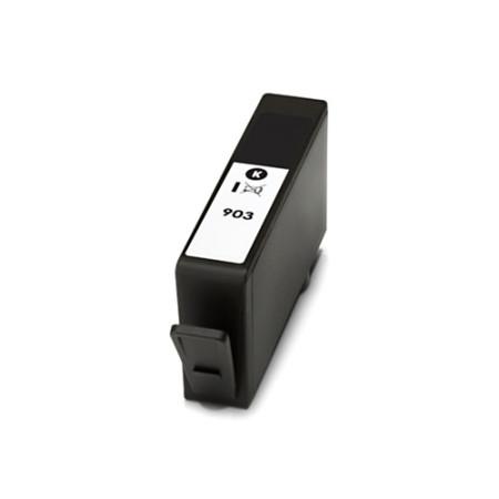 Tinteiro HP Compatível 903 Preto 18ml (T6L99AE)