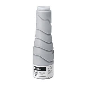 Toner Konica Minolta TN217 Compatível Preto A202031/A202051/TN217