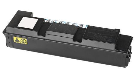 Toner Kyocera Compatível TK-450 (1T02J50EU0)