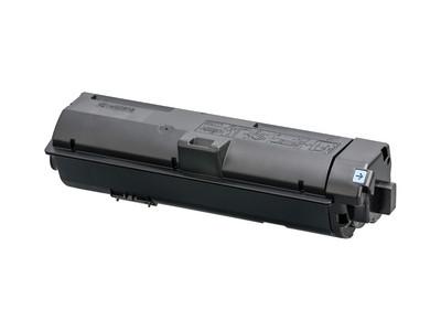 Toner Kyocera Compatível TK-1150 (1T02RV0NL0)