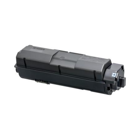 Toner Kyocera Compatível TK-1170 (1T02S50NL0)