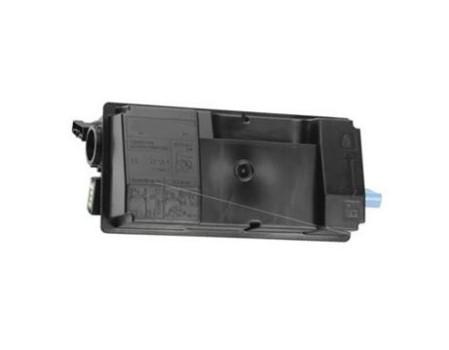 Toner Kyocera TK-3160 Compatível (1T02T90NL0)