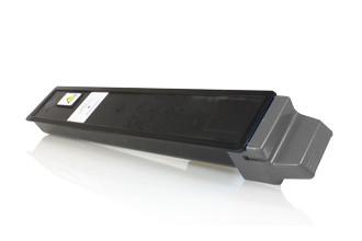 Toner Kyocera TK-8325 Compatível Amarelo 1T02NPANL0