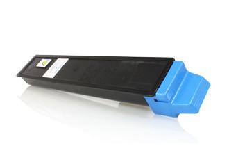 Toner Kyocera TK-8315 Compatível Azul (1T02MVCNL0)