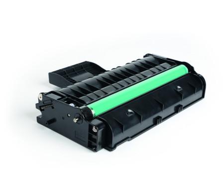 Toner Ricoh Oficio SP277 Compatível (408160 / SP-277HE)