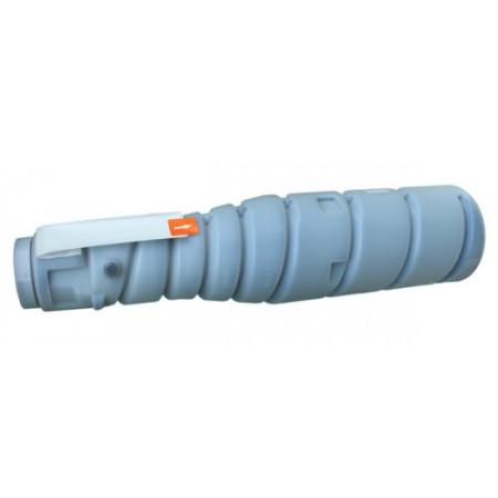Toner Konica Minolta TN415 Compatível Preto A202052/TN-415