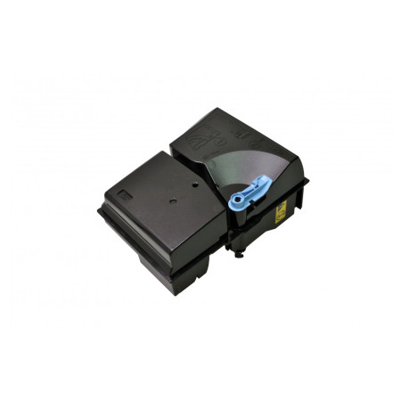 Toner Kyocera TK-825K Compatível Preto (1T02FZ0EU0)