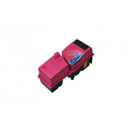 Toner Kyocera TK-825M Compatível Magenta (1T02FZBEU0)