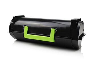 Toner Konica Minolta TNP44 / TNP46 (A6VK01H / A6VK01W)