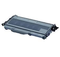 Toner Ricoh AFICIO SP1200 / SP1210 Compatível