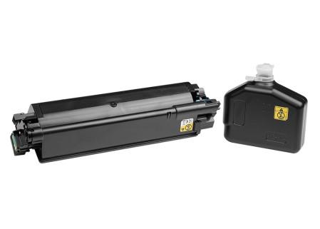 Toner Kyocera TK-5290 Compatível Preto (1T02TX0NL0/TK-5290K)