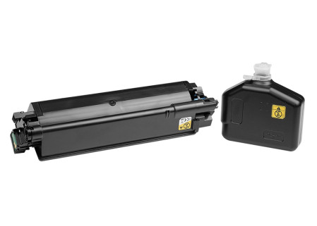 Toner Kyocera TK-5280 Compatível Preto (1T02TW0NL0/TK-5280K)