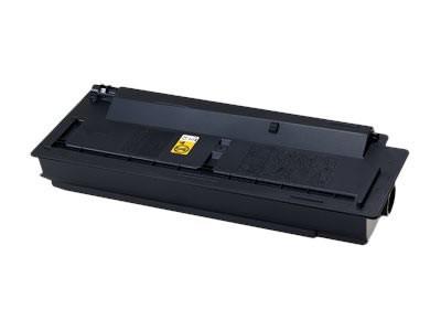 Toner Kyocera TK-6115 Compatível Preto (1T02P10NL0/TK-6115)
