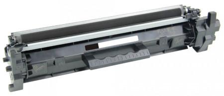 Toner HP 94A Compatível CF294A