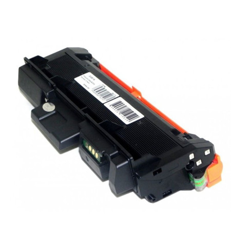 Toner Xerox Workcentre 3215 / 3225 / Phaser 3260 Preto Compatível (106R02777)