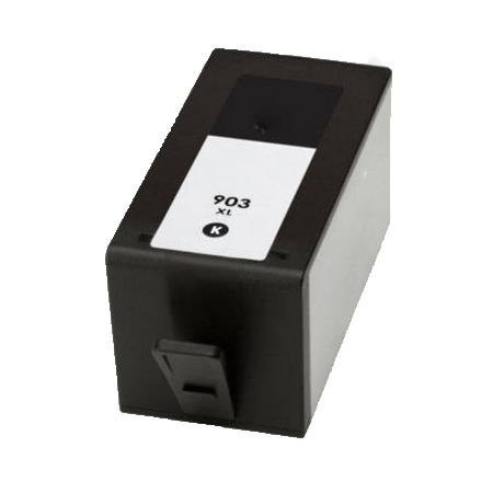 Tinteiro HP Compatível 903 XL Preto 30ml (T6M15AE)