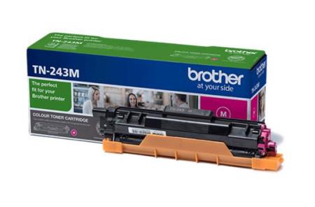 Toner Brother Original TN-243M Magenta