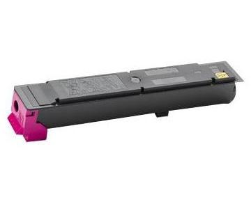 Toner Kyocera TK-5215 Compatível Magenta (1T02R6BNL0/TK-5215M)
