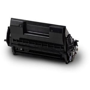 Toner OKI Compatível B730 Preto 25k (01279201)