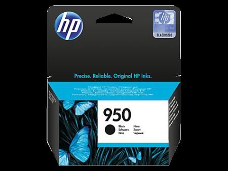 Tinteiro HP 950 Preto Original (CN049AE)   - ONBIT