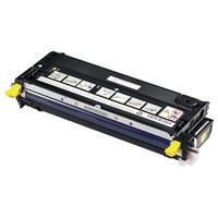 Toner Dell Compatível 3110 / 3115 M Magenta (593-10172)