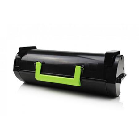 Toner Lexmark MS817 / MS818dn (25K) Compatível