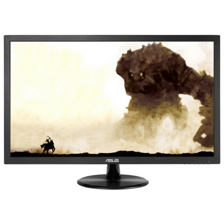 Monitor Gaming 22' Asus VP228DE